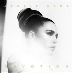 Jessie Ware - Wildest Moments (Remix) Feat. A$AP Rocky