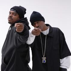 Tha Dogg Pound - U Don't Know Me Like That  Feat. Snoop Dogg (Prod. By League Of Starz)