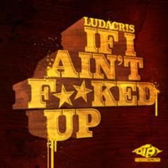 Ludacris - If I Aint Fucked Up  (Prod. By Metro)
