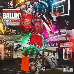 Ballout - Diamonds For Everyone Feat. Chief Keef