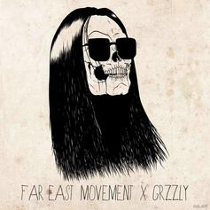 Far East Movement - GRZZLY