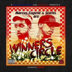 Winners Circle (BCG) - Winners Circle