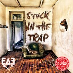 Qualmes - Stuck In The Trap
