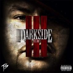 Fat Joe - DarkSide (Produced By Streetrunner) Feat. Dre