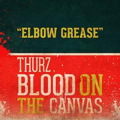 Thurz - Elbow Grease