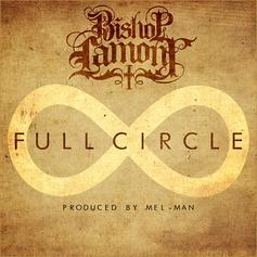 Bishop Lamont - Full Circle