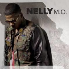 Nelly - 100k Feat. 2 Chainz