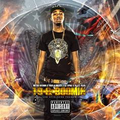 Metro Boomin - Mink on the Floor  Feat. Curren$y & Peewee Roscoe (Prod. By Metro Boomin, Dun Deal, Southside & DJ Spinz)