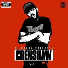 Nipsey Hussle - 1 of 1  Feat. BH (Prod. By Ralo)