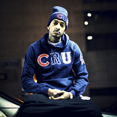 Nipsey Hussle - It Could Be Easy (Remix)  (Prod. By 1500 Or Nothin)