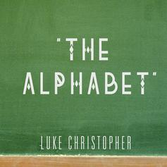 Luke Christopher - The Alphabet