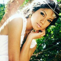 Jhene Aiko - In Love We Trust Feat. Casey Veggies