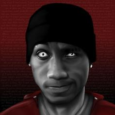 Hopsin - Have You Seen Me