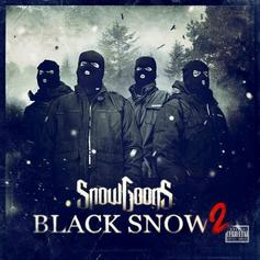 Snowgoons - Black Snow 2 Feat. Ill Bill, Apathy, Sicknature & Celph Titled