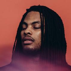 Waka Flocka - Hard in The Paint (Remix) Feat. French Montana