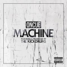 OnCue - Machines
