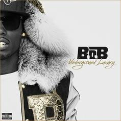 B.o.B - Throwback Feat. Chris Brown