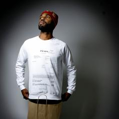 Rome Fortune - Receipts  (Prod. By Childish Major)