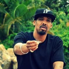 Chevy Woods - We Ready (Freestyle)