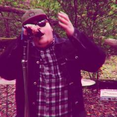 Alex Wiley - You're Welcome  (Prod. By Odd Couple)