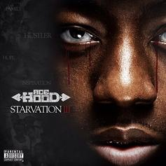 Ace Hood - Buss Guns  Feat. Mavado (Prod. By Beat Billionaire)