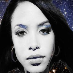 Aaliyah - Rock The Boat (Brother Bruno Rework)