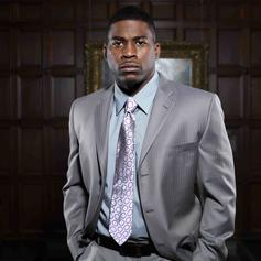 David Banner - I Look Good Feat. Doe Hicks & Savvy Lucky