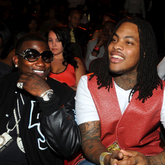 Gucci Mane & Waka Flocka - 15th And The 1st Feat. YG Hootie