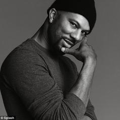 Common - Made In Black America  Feat. Ab-Soul