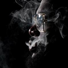Rick Ross - Perfectionist  [CDQ] Feat. Meek Mill