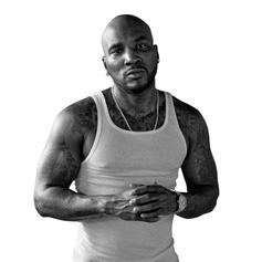 Jeezy - Biggest Movie Ever Feat. JW & Boo Rossini