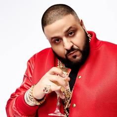 DJ Khaled - Rep My City Feat. Pitbull And Jarvis