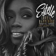 Estelle - How Stella Got Her Groove Back EP