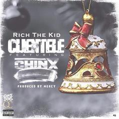 Rich The Kid - Clientele Feat. Chinx