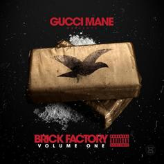 Gucci Mane - Aight  Feat. Quavo (Prod. By Zaytoven)