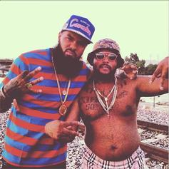 Stalley - Man Of The Year (Remix) Feat. ScHoolboy Q