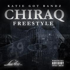Katie Got Bandz - Chi-Raq (Freestyle)