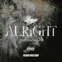 Logic - Alright Feat. Big Sean