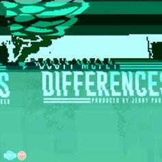 Dusty McFly - Differences