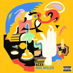 "Mac Miller ""Faces"" Mixtape Download"