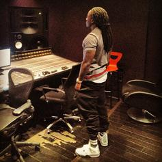 Ace Hood - Chi-Raq (Freestyle)