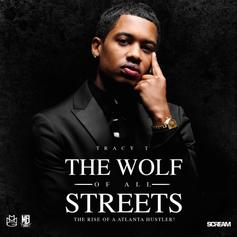 Wolf Of All Streets