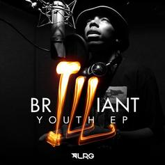 BrILLiant Youth EP