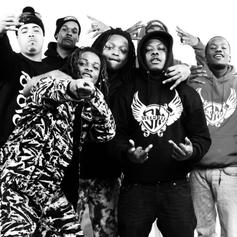 Sicko Mobb - Chi-raq (Remix) Feat. Young Heavy & Jay Ca$