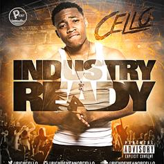 Cello - Industry Ready