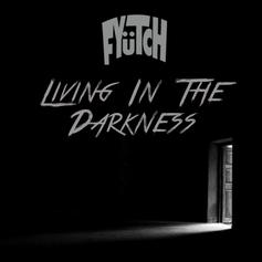 FYUTCH - Living In The Darkness