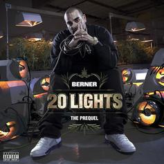 Berner - All Day Feat. Young Thug, YG & Vital