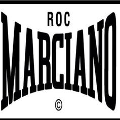 Roc Marciano - Shotguns In Hell