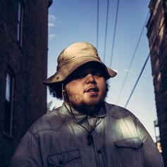 Alex Wiley - Future Guns  (Prod. By Statik Selektah)