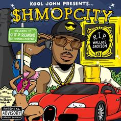 Kool John - Wobble  Feat. Skipper (Prod. By Iamsu!)